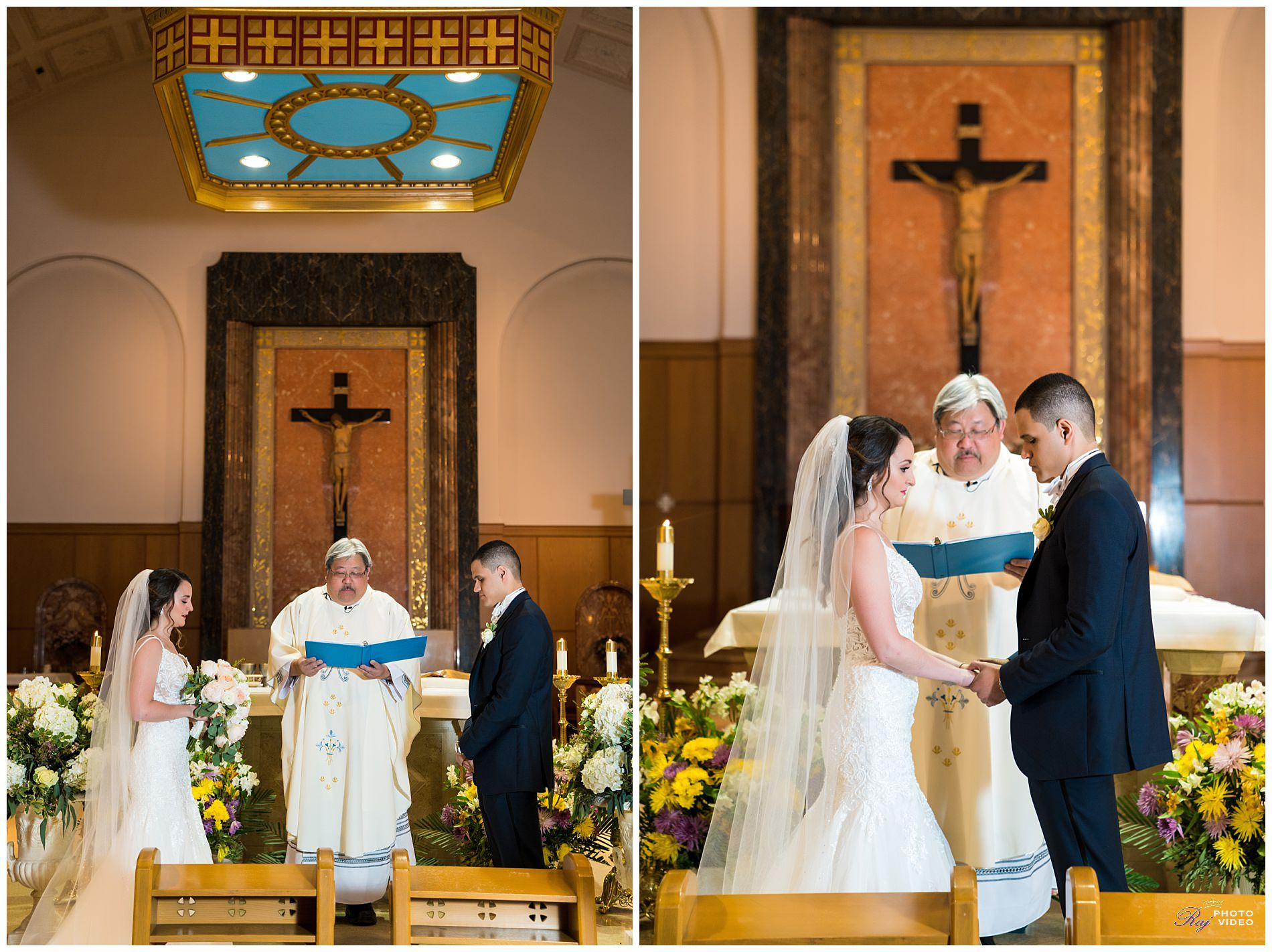 St-Valentines-Catholic-Church-Bloomfield-NJ-Wedding-Yanet-Jose-9.jpg