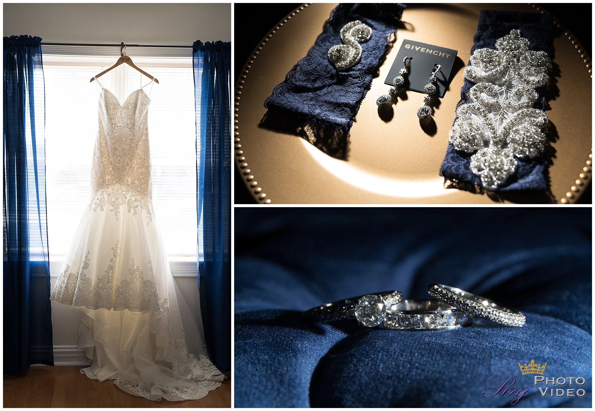 The-Armory-Perth-Amboy-NJ-Catholic-Wedding-Yudelkis-Stephen-1.jpg
