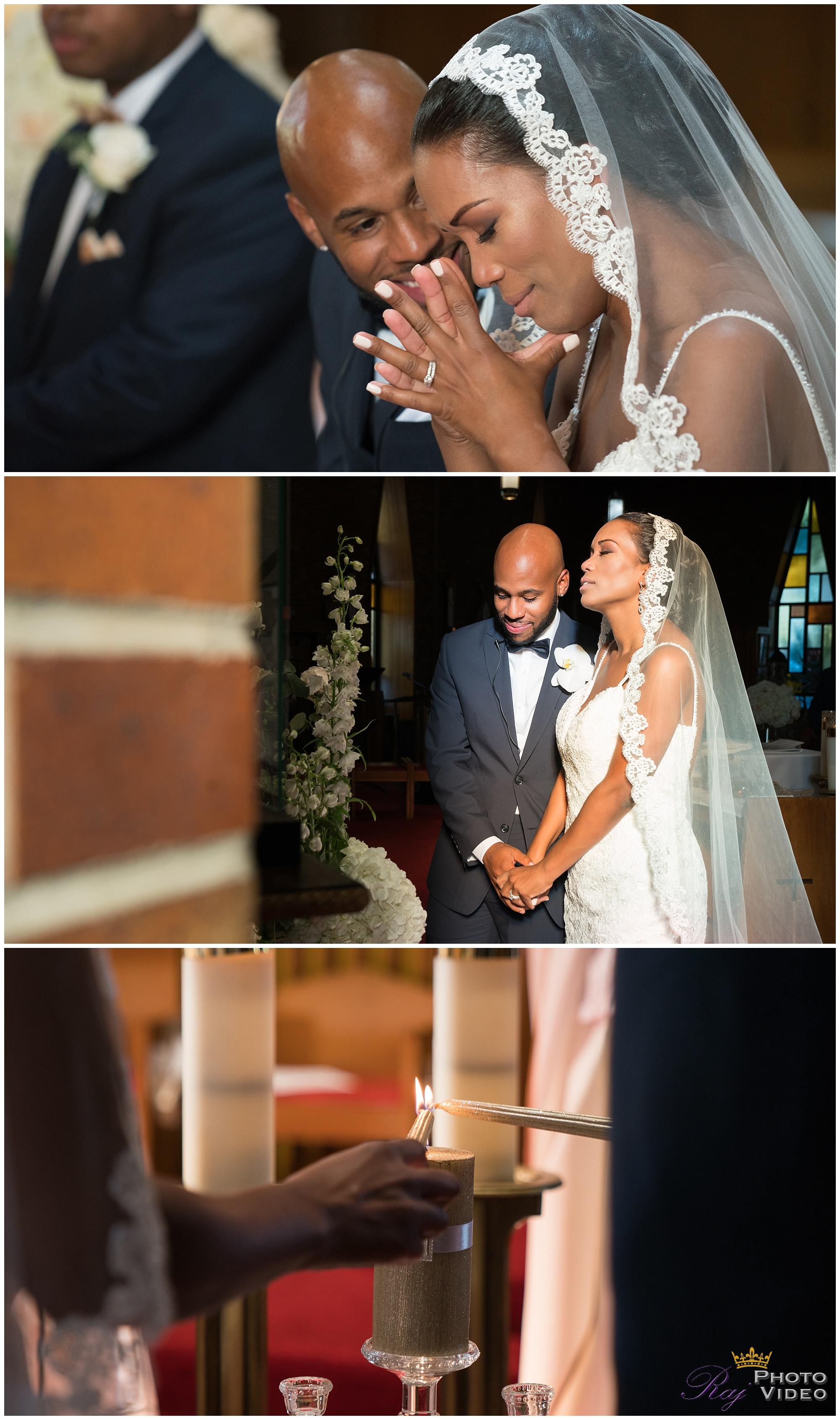 The-Armory-Perth-Amboy-NJ-Catholic-Wedding-Yudelkis-Stephen-10.jpg