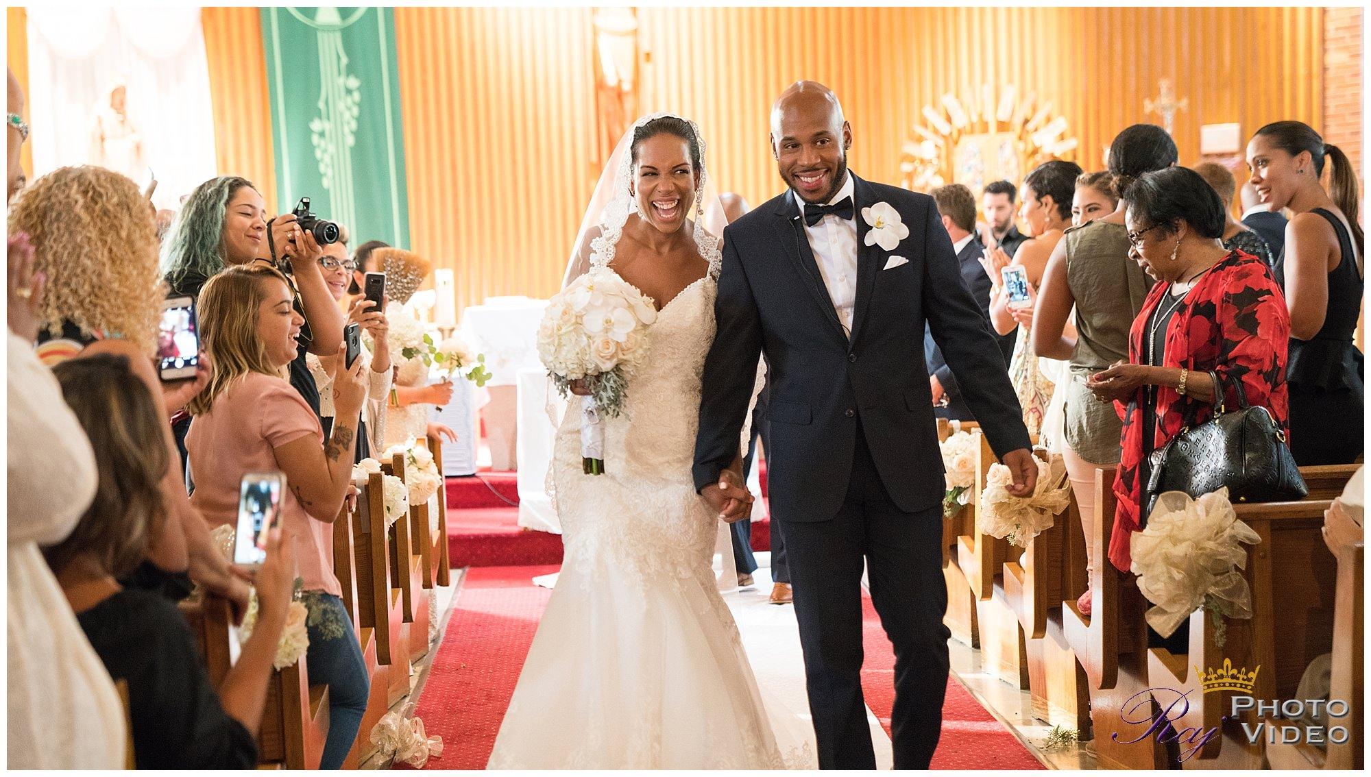 The-Armory-Perth-Amboy-NJ-Catholic-Wedding-Yudelkis-Stephen-11.jpg