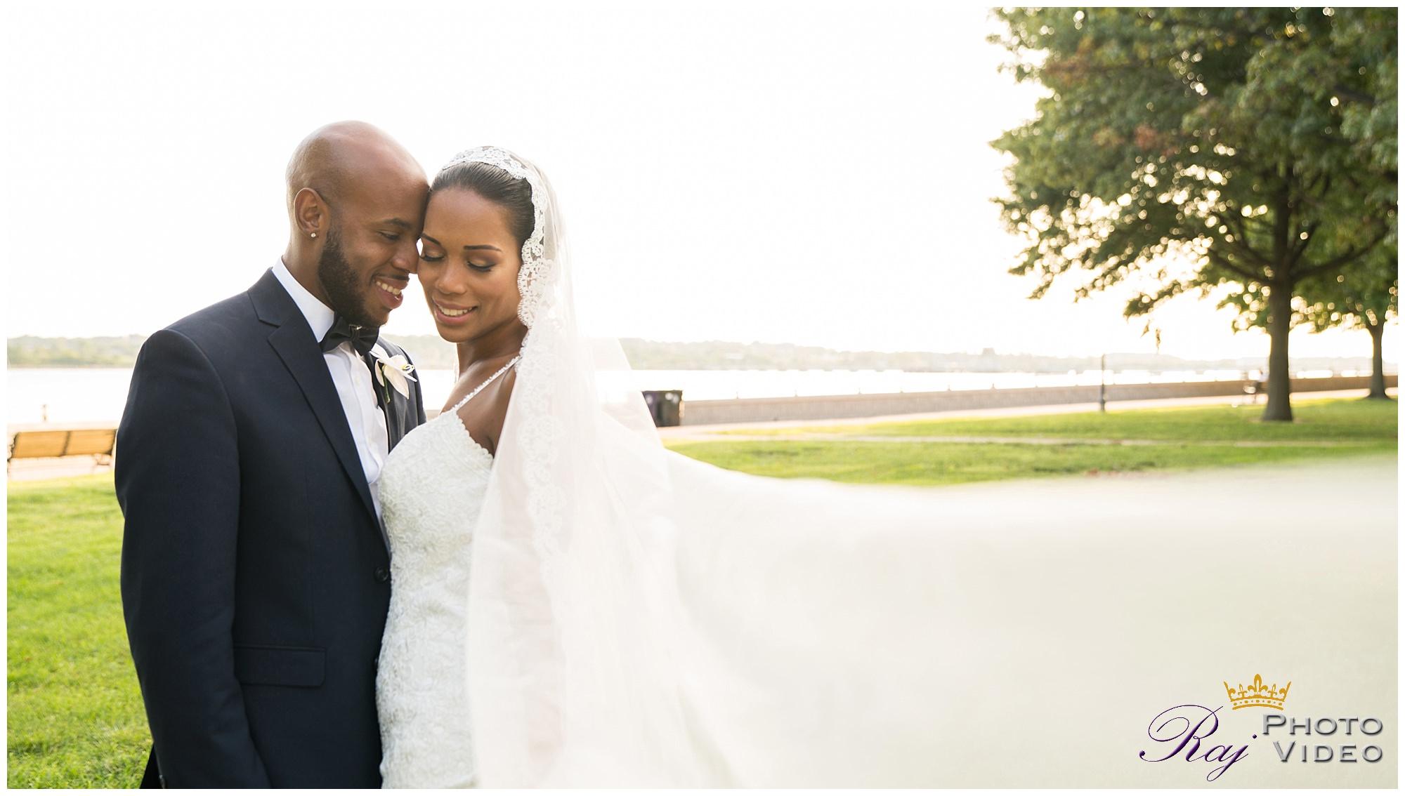 The-Armory-Perth-Amboy-NJ-Catholic-Wedding-Yudelkis-Stephen-12.jpg