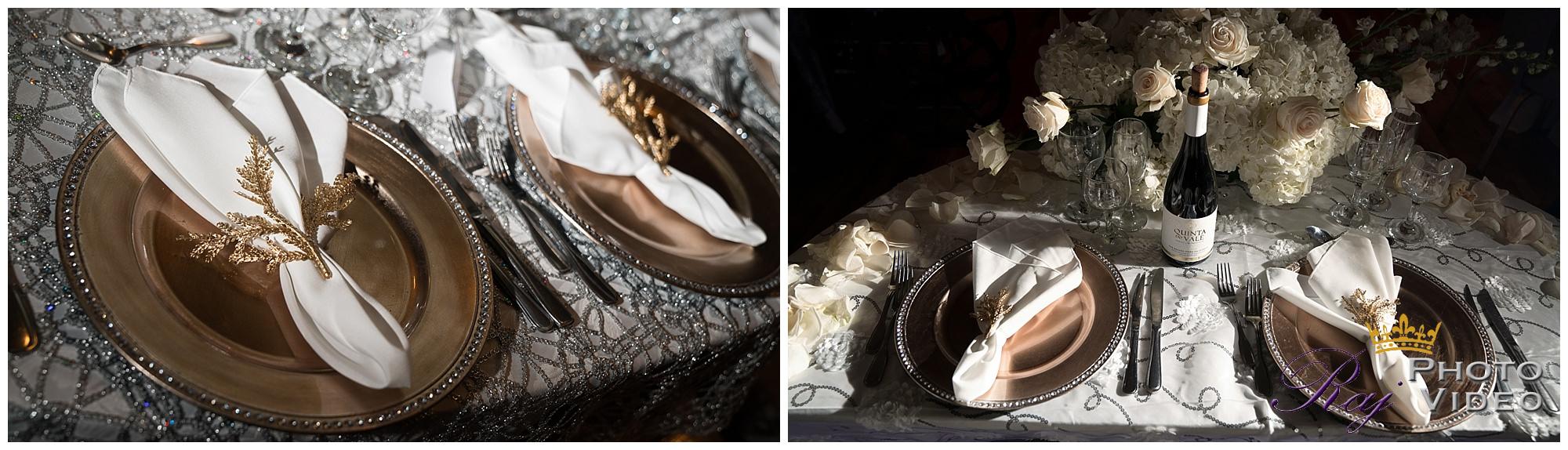 The-Armory-Perth-Amboy-NJ-Catholic-Wedding-Yudelkis-Stephen-18.jpg