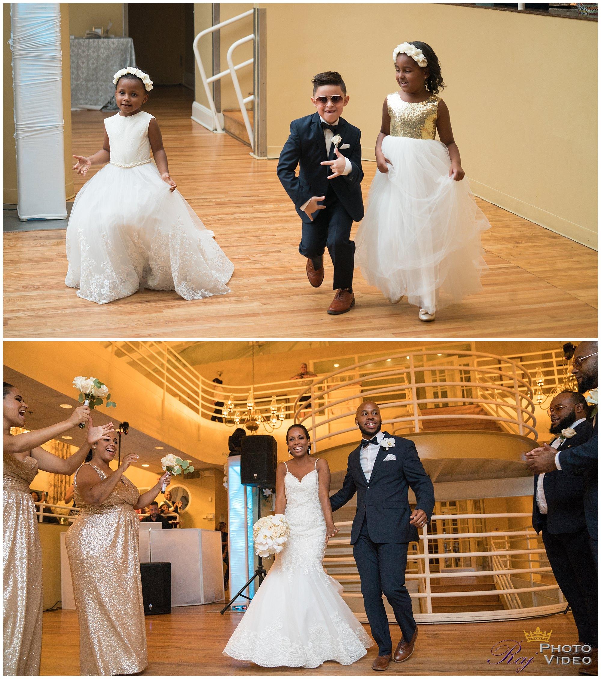 The-Armory-Perth-Amboy-NJ-Catholic-Wedding-Yudelkis-Stephen-20.jpg