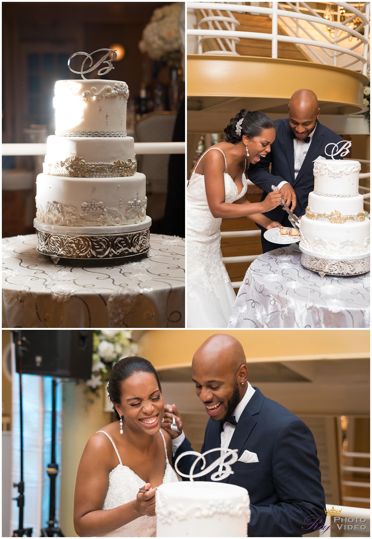 The-Armory-Perth-Amboy-NJ-Catholic-Wedding-Yudelkis-Stephen-23.jpg