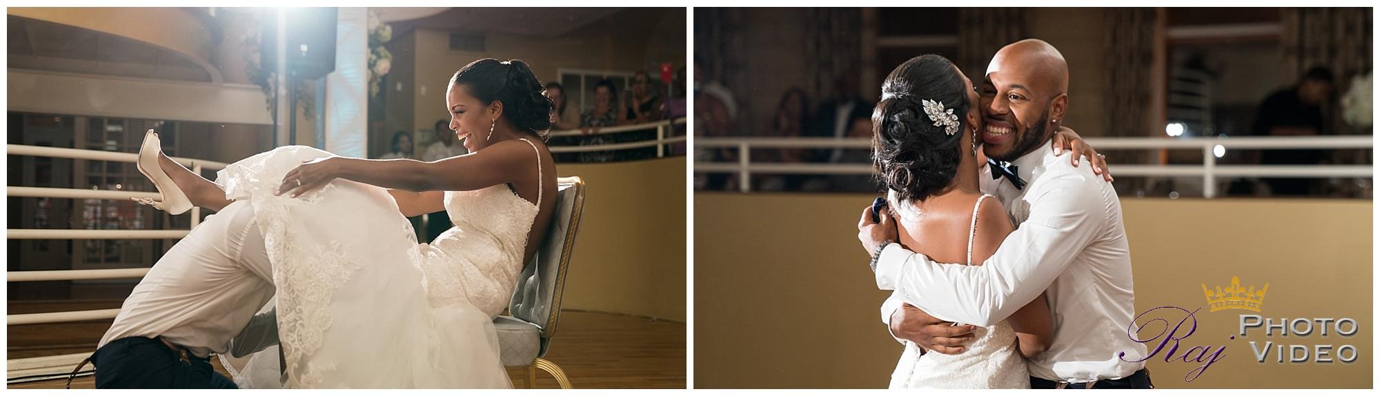 The-Armory-Perth-Amboy-NJ-Catholic-Wedding-Yudelkis-Stephen-26.jpg
