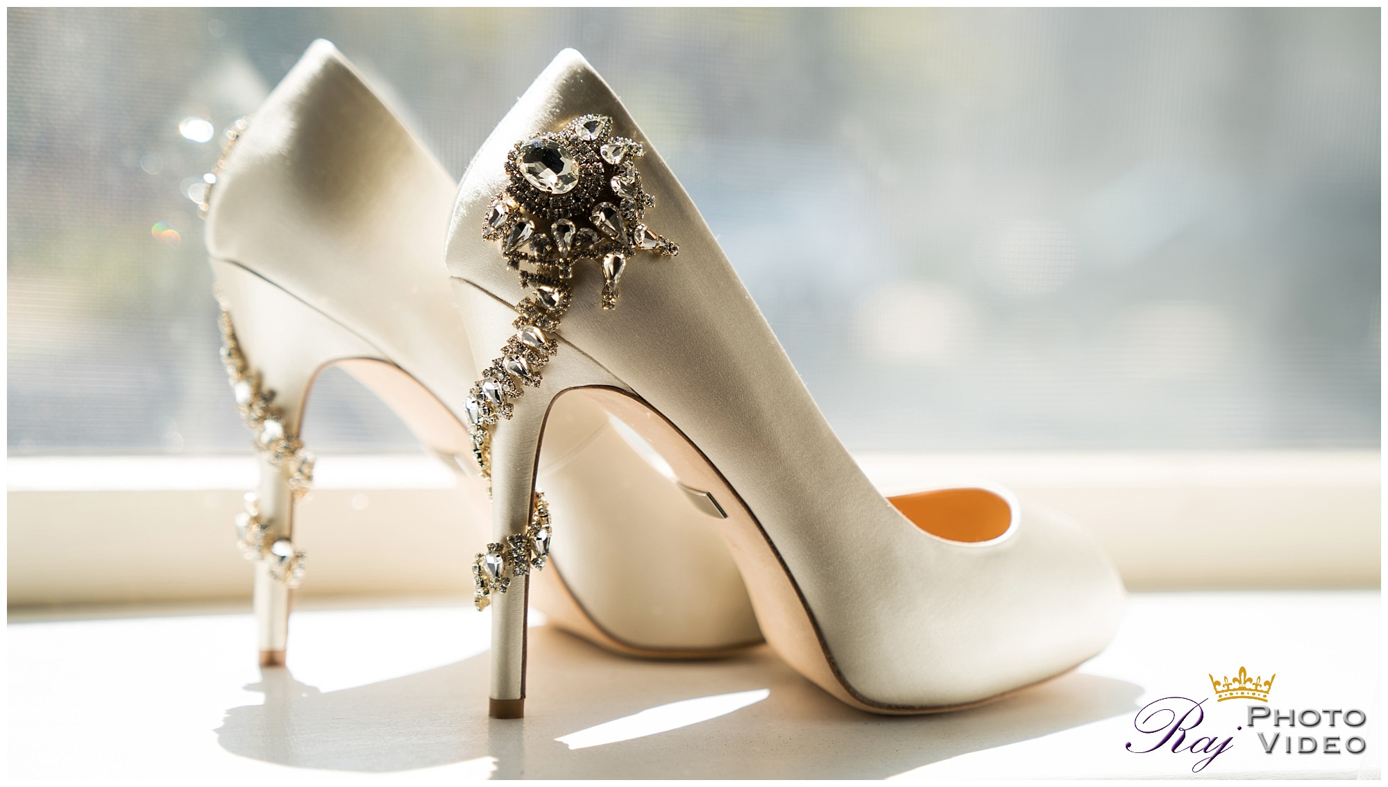 The-Armory-Perth-Amboy-NJ-Catholic-Wedding-Yudelkis-Stephen-3.jpg