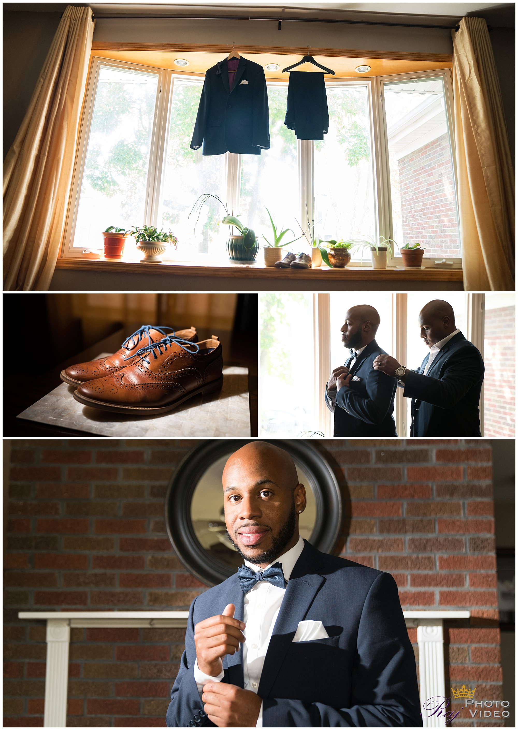 The-Armory-Perth-Amboy-NJ-Catholic-Wedding-Yudelkis-Stephen-4.jpg