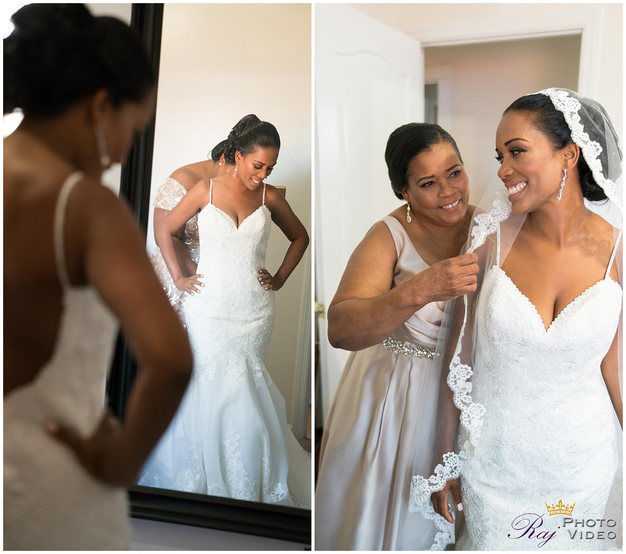 The-Armory-Perth-Amboy-NJ-Catholic-Wedding-Yudelkis-Stephen-5.jpg