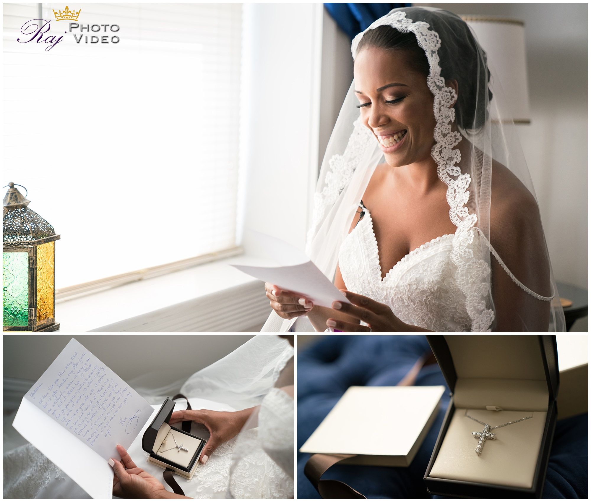 The-Armory-Perth-Amboy-NJ-Catholic-Wedding-Yudelkis-Stephen-6.jpg