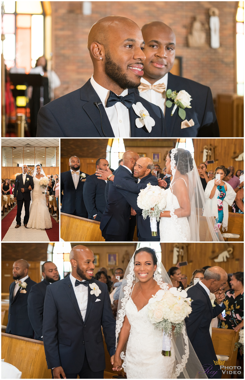 The-Armory-Perth-Amboy-NJ-Catholic-Wedding-Yudelkis-Stephen-8.jpg