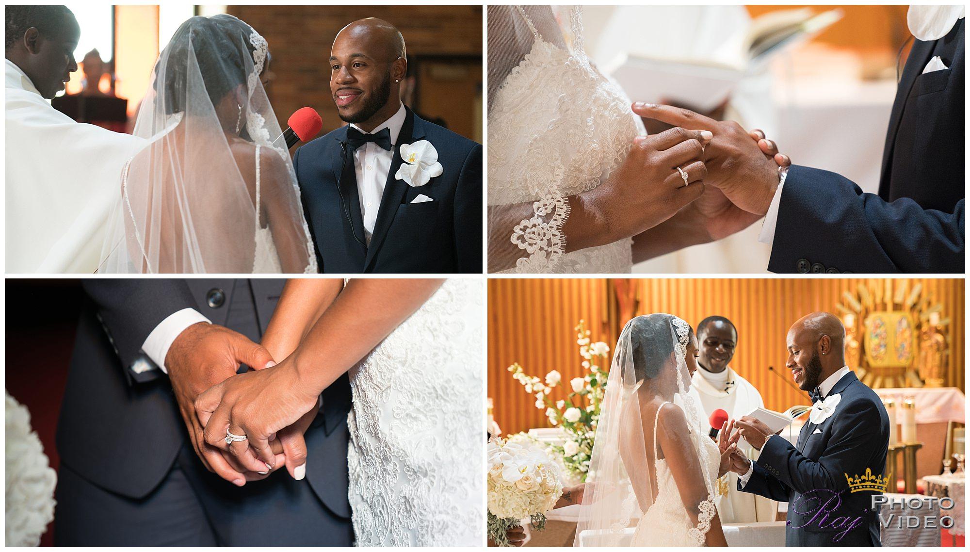 The-Armory-Perth-Amboy-NJ-Catholic-Wedding-Yudelkis-Stephen-9.jpg