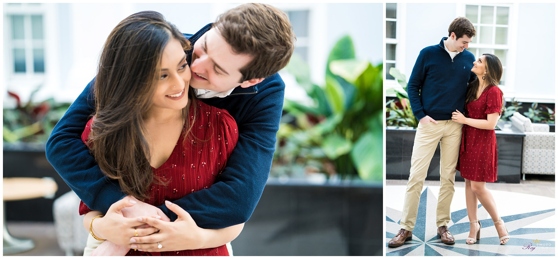 The-College-of-New-Jersey-Engagement-Shoot-Prerna-Kevin11.jpg
