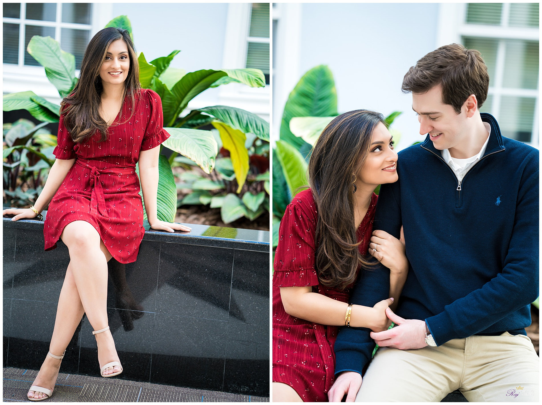 The-College-of-New-Jersey-Engagement-Shoot-Prerna-Kevin12.jpg