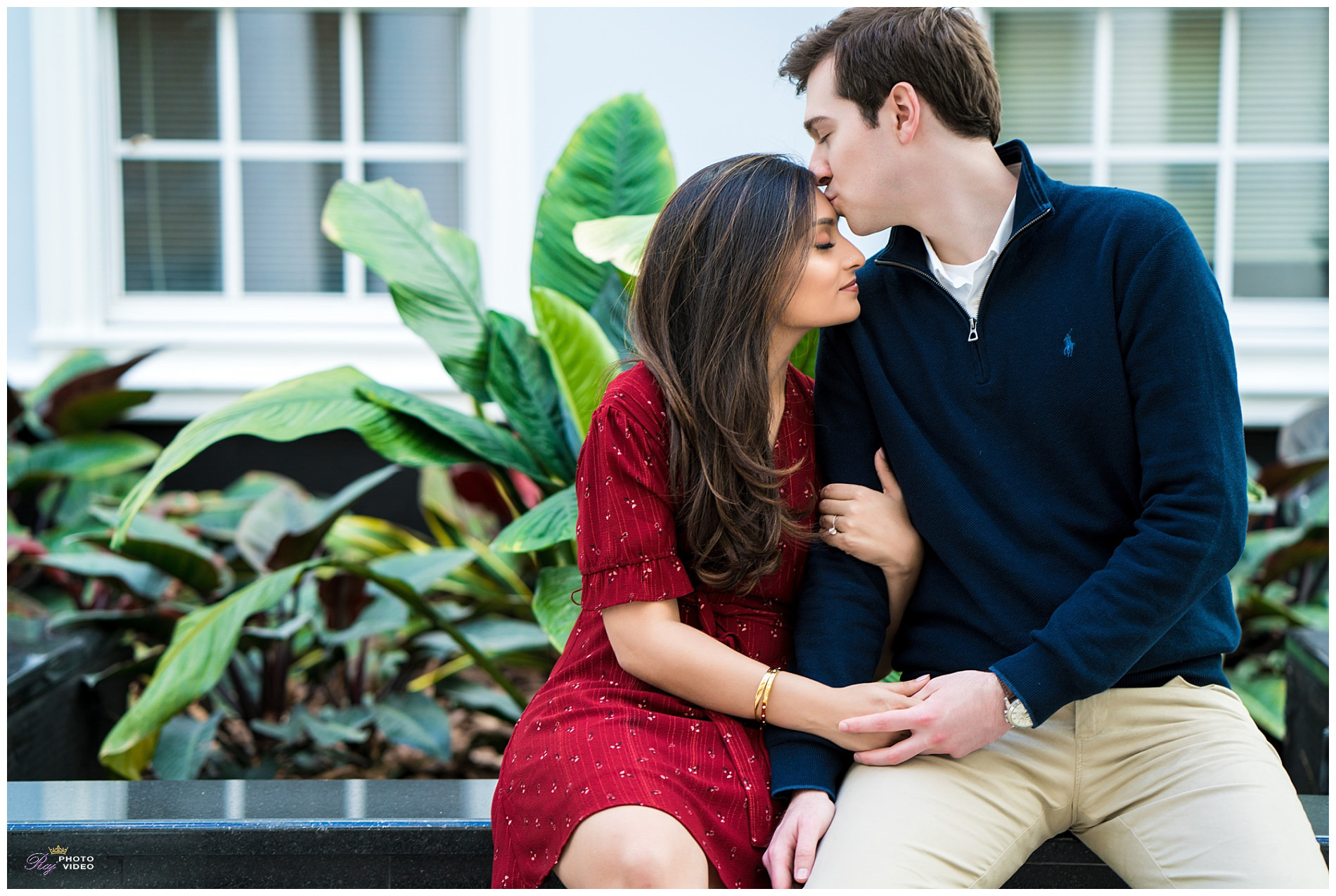The-College-of-New-Jersey-Engagement-Shoot-Prerna-Kevin13.jpg