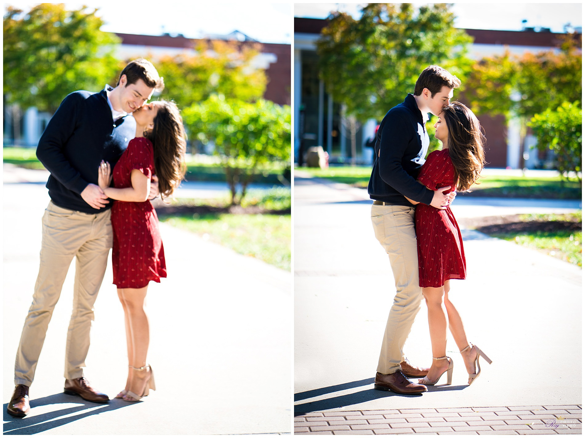 The-College-of-New-Jersey-Engagement-Shoot-Prerna-Kevin14.jpg