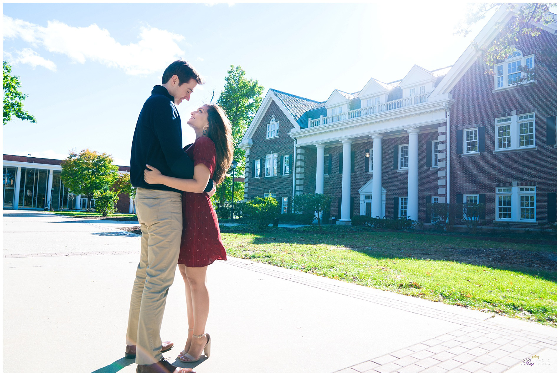 The-College-of-New-Jersey-Engagement-Shoot-Prerna-Kevin15.jpg