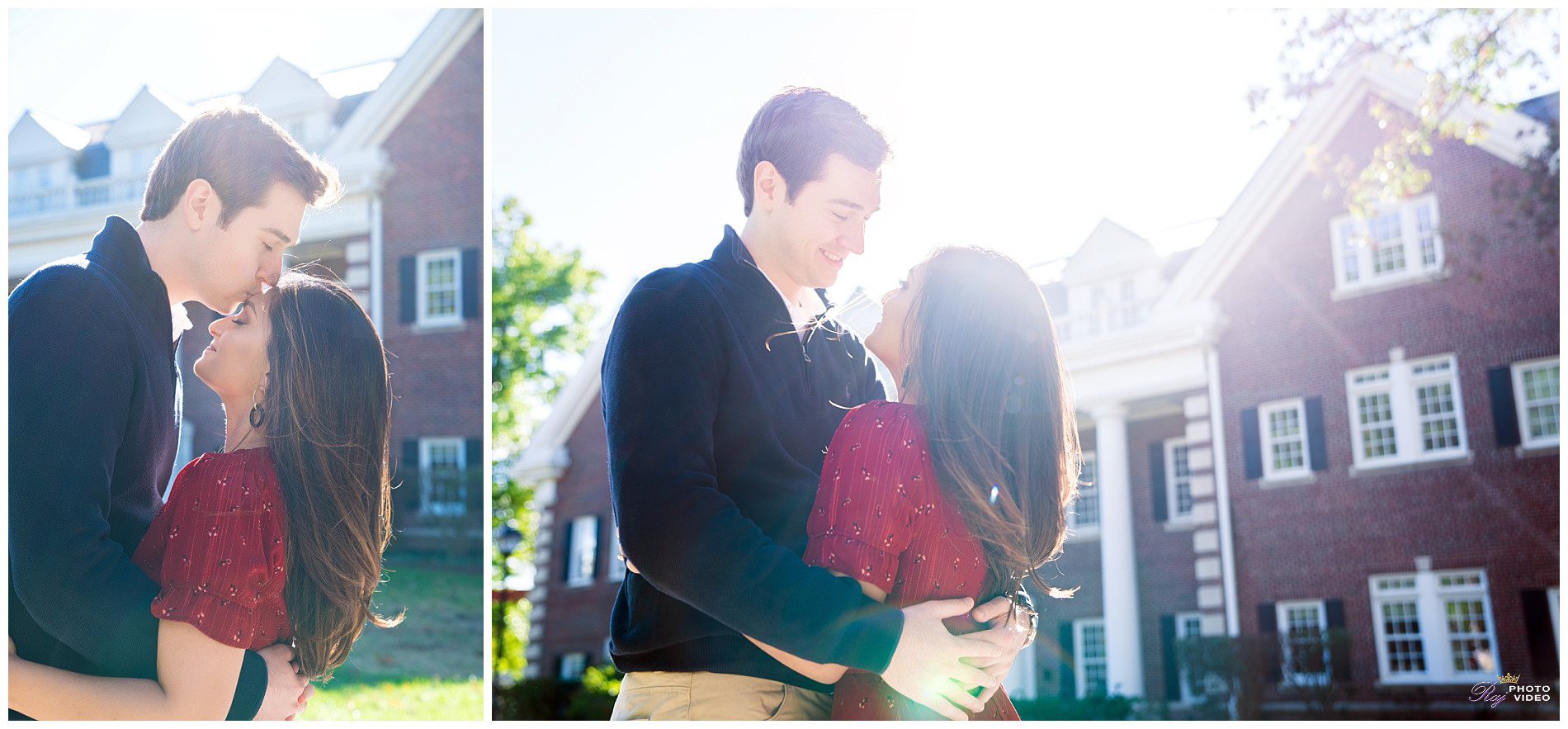 The-College-of-New-Jersey-Engagement-Shoot-Prerna-Kevin16.jpg
