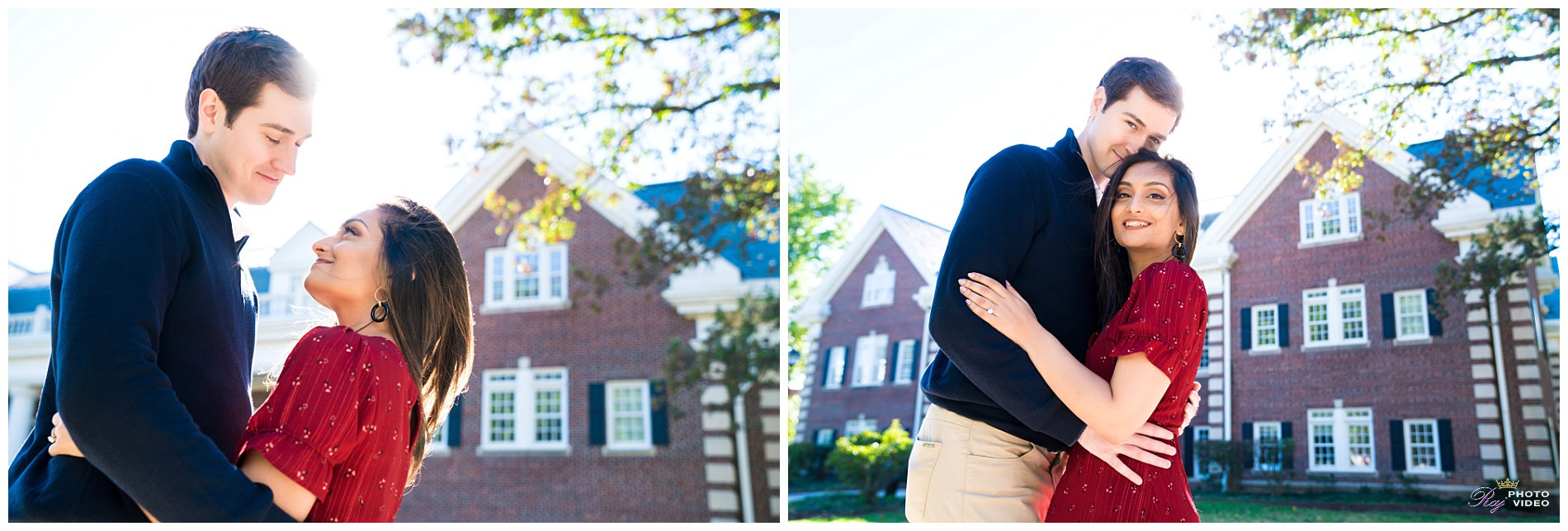 The-College-of-New-Jersey-Engagement-Shoot-Prerna-Kevin17.jpg