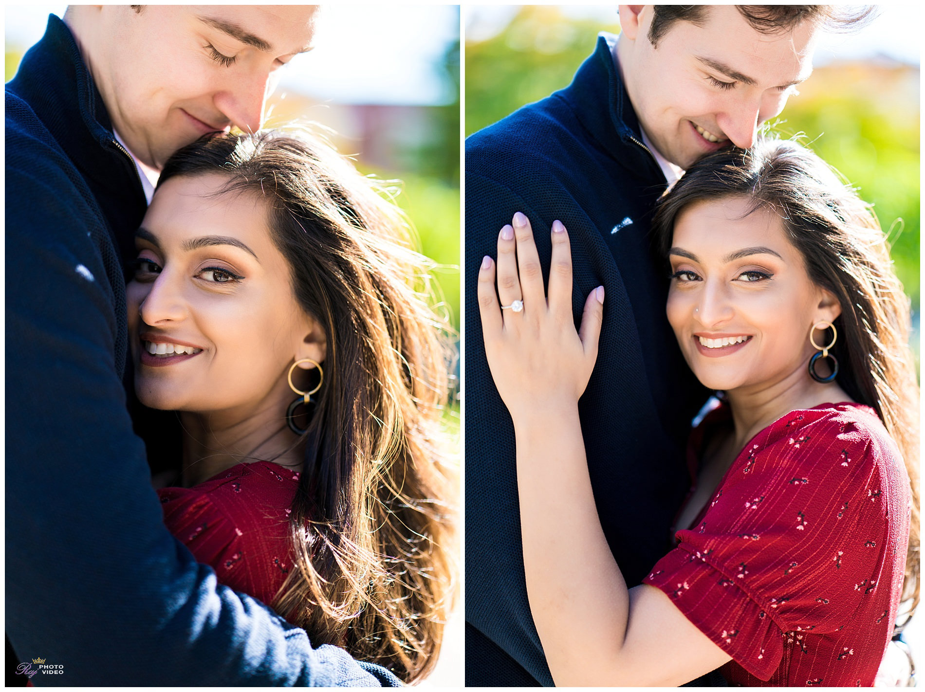 The-College-of-New-Jersey-Engagement-Shoot-Prerna-Kevin18.jpg