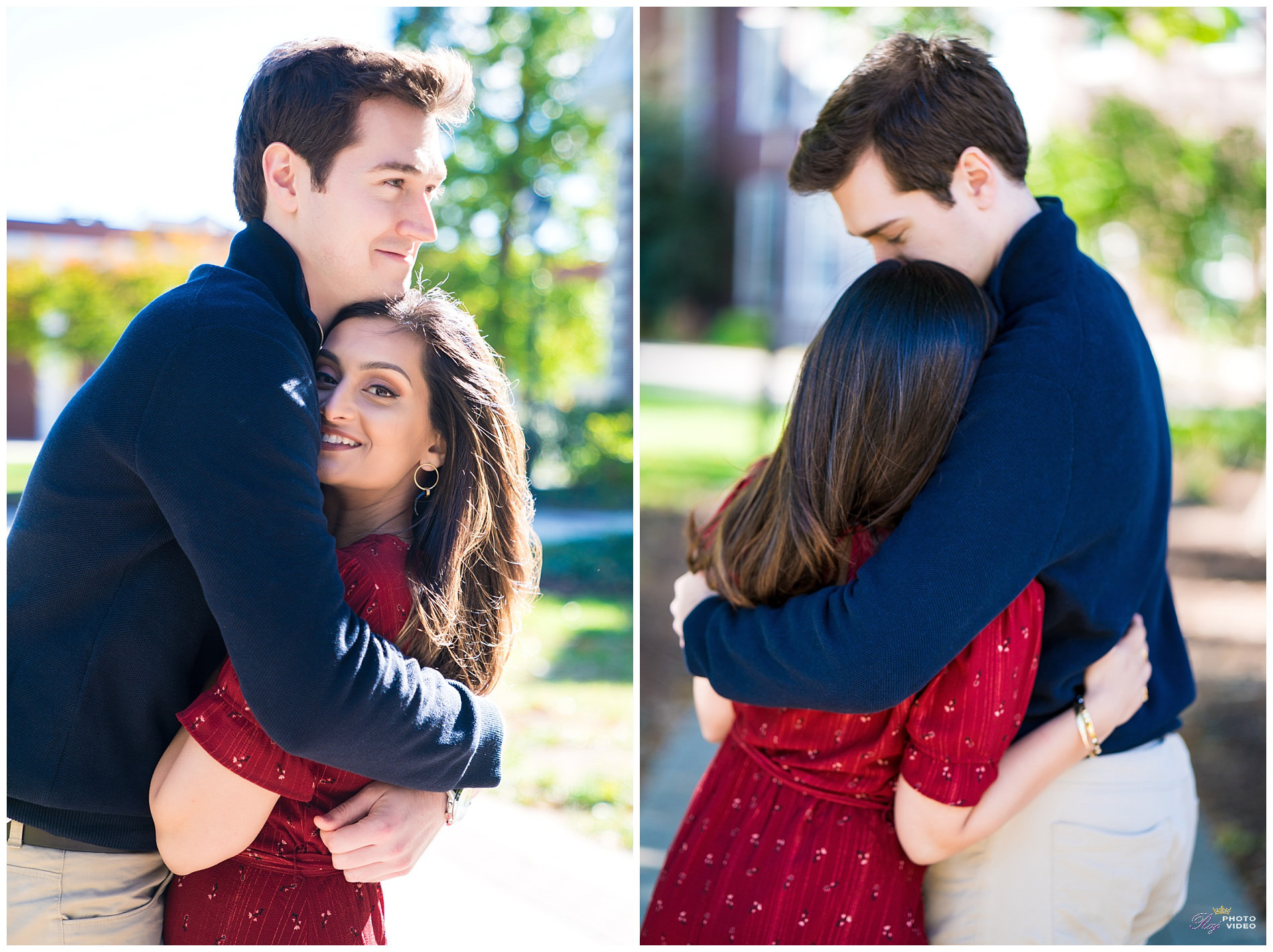 The-College-of-New-Jersey-Engagement-Shoot-Prerna-Kevin19.jpg