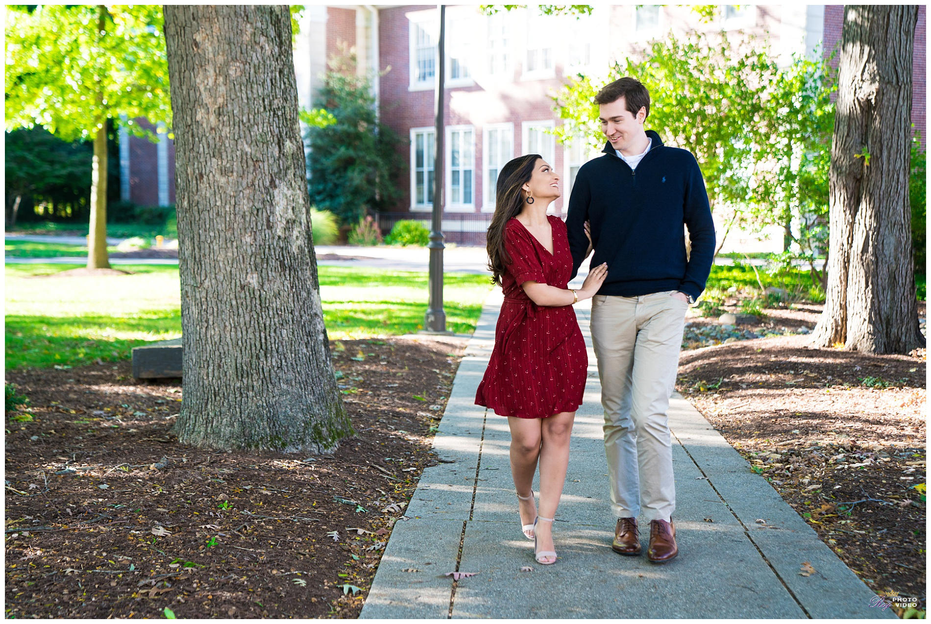 The-College-of-New-Jersey-Engagement-Shoot-Prerna-Kevin20.jpg