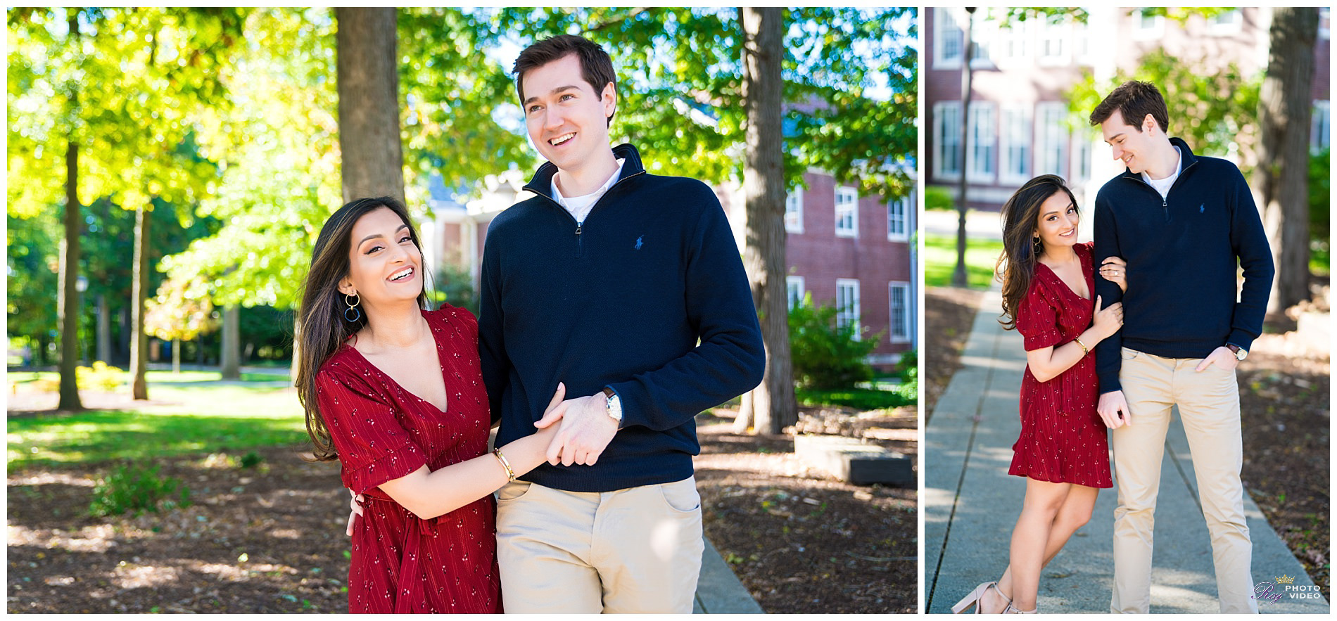 The-College-of-New-Jersey-Engagement-Shoot-Prerna-Kevin21.jpg