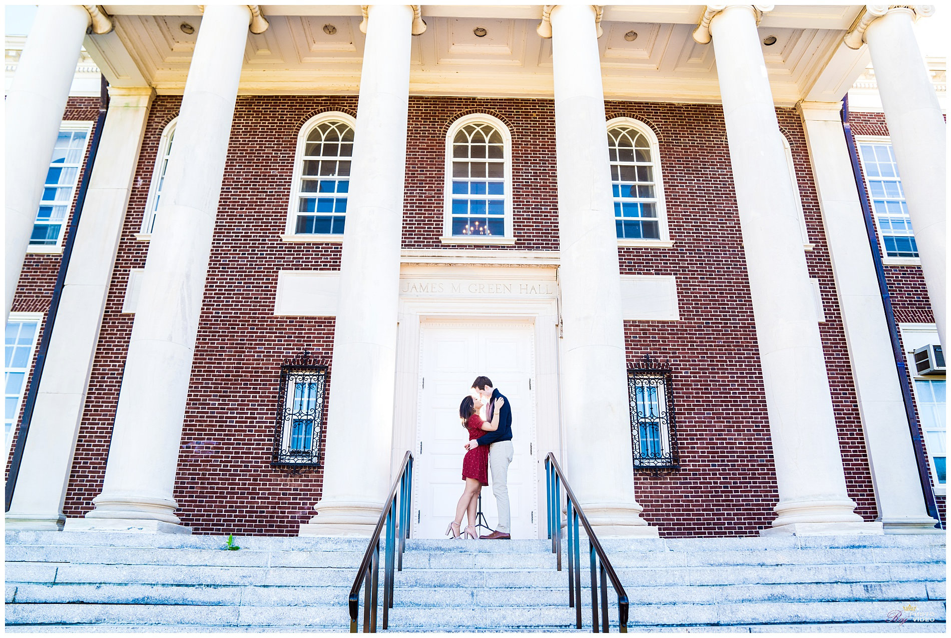 The-College-of-New-Jersey-Engagement-Shoot-Prerna-Kevin29.jpg