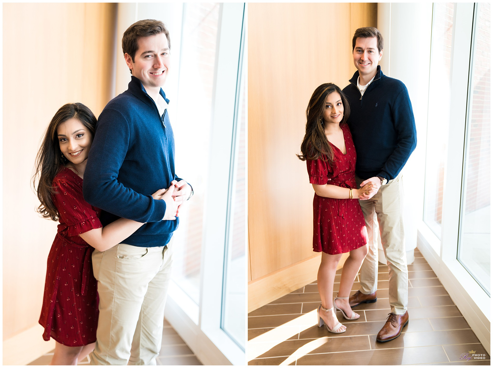 The-College-of-New-Jersey-Engagement-Shoot-Prerna-Kevin3.jpg