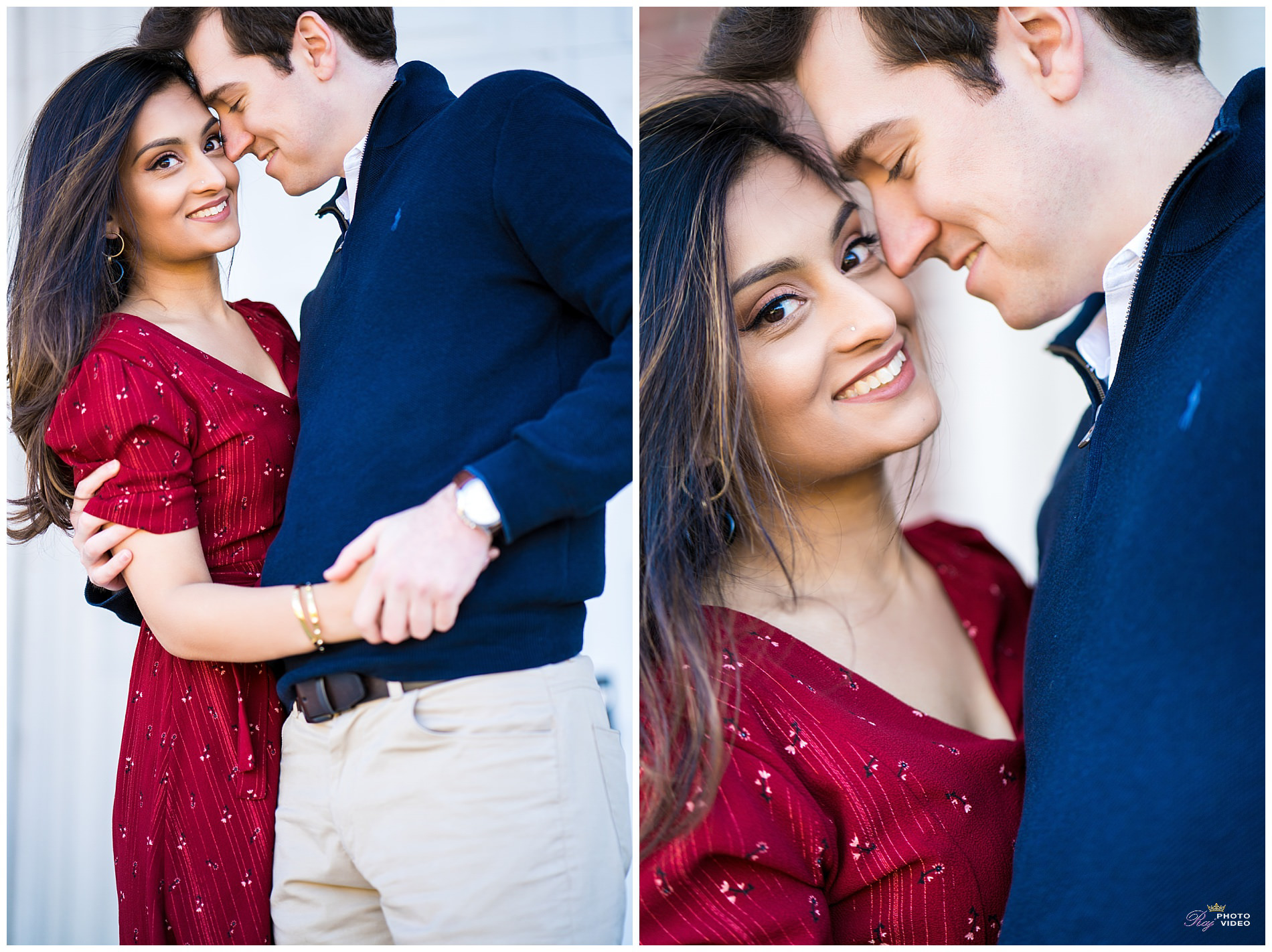 The-College-of-New-Jersey-Engagement-Shoot-Prerna-Kevin30.jpg