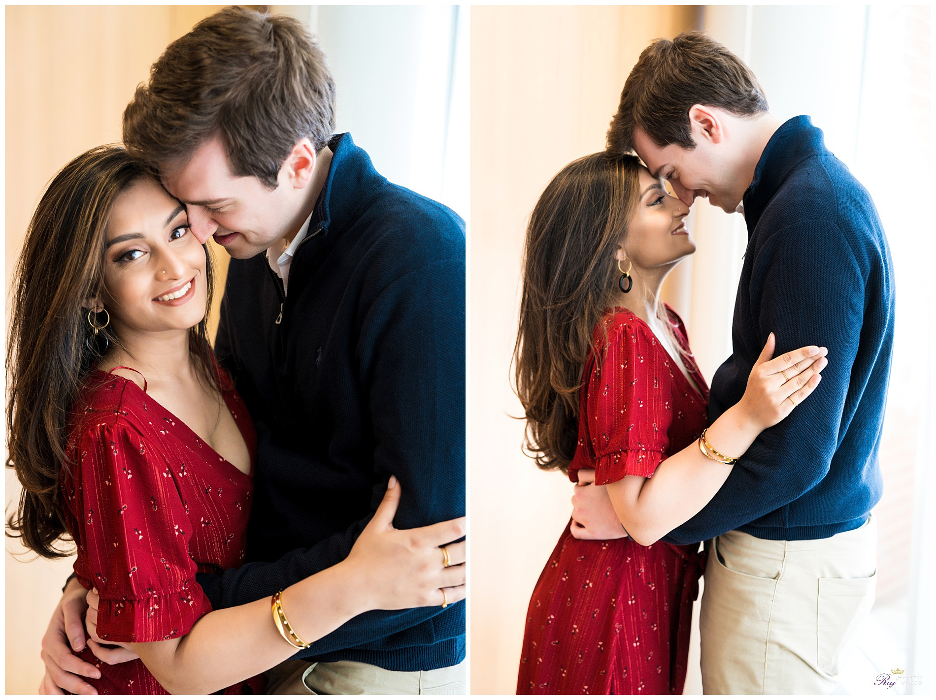 The-College-of-New-Jersey-Engagement-Shoot-Prerna-Kevin4.jpg