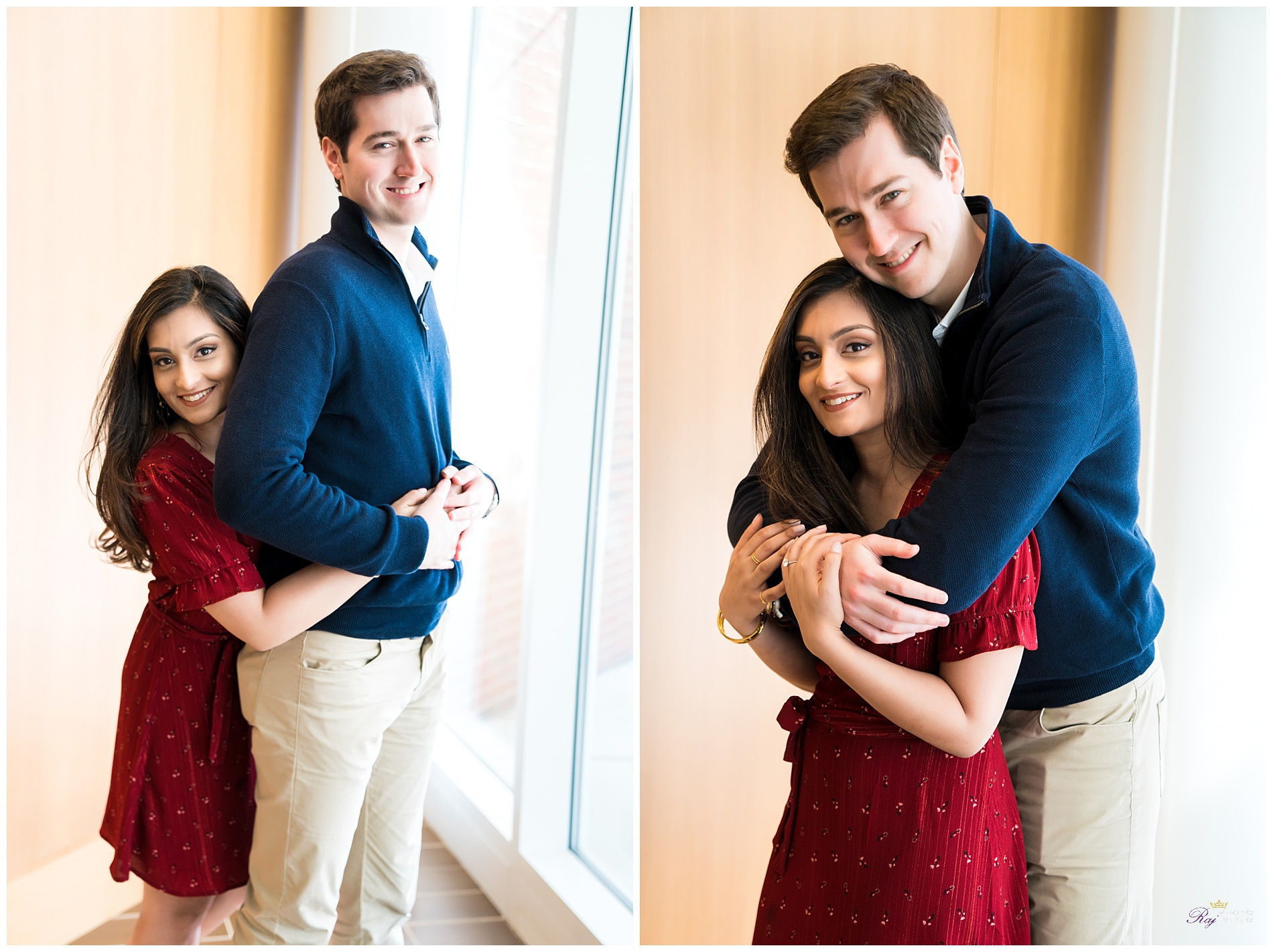 The-College-of-New-Jersey-Engagement-Shoot-Prerna-Kevin5.jpg