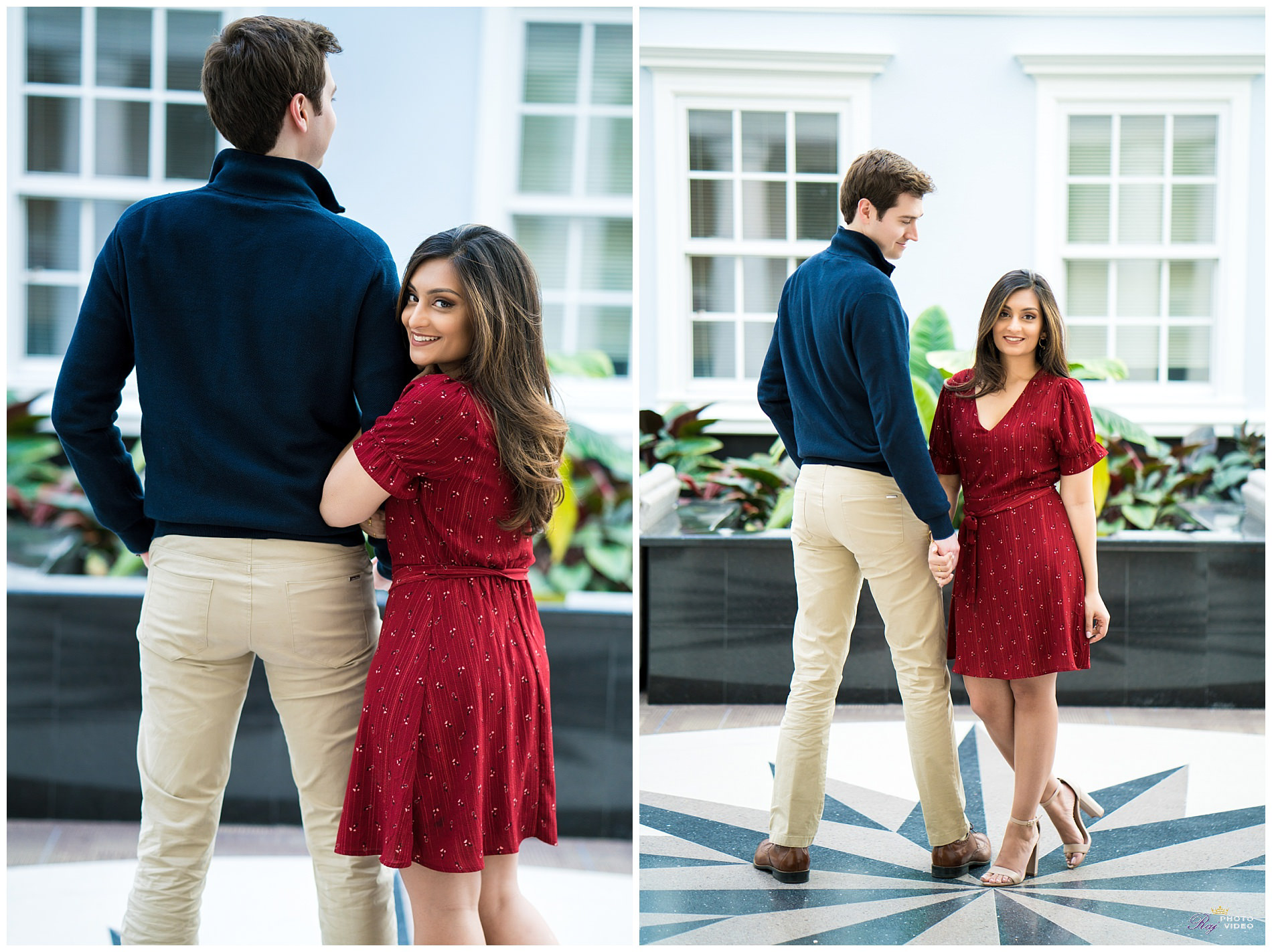 The-College-of-New-Jersey-Engagement-Shoot-Prerna-Kevin6.jpg