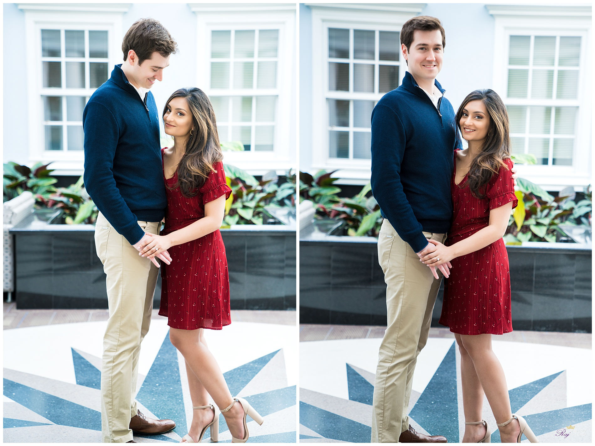 The-College-of-New-Jersey-Engagement-Shoot-Prerna-Kevin7.jpg