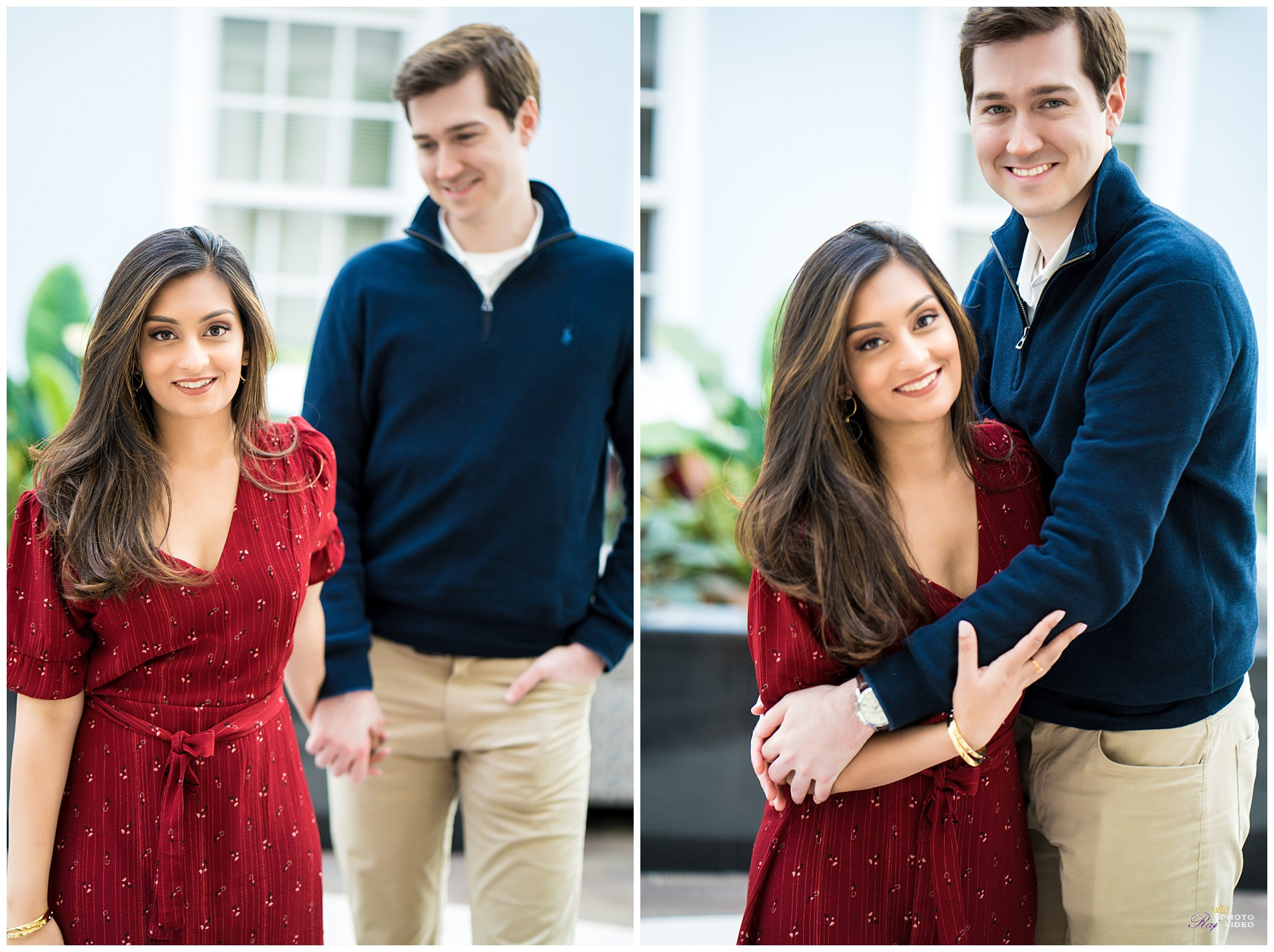 The-College-of-New-Jersey-Engagement-Shoot-Prerna-Kevin9.jpg
