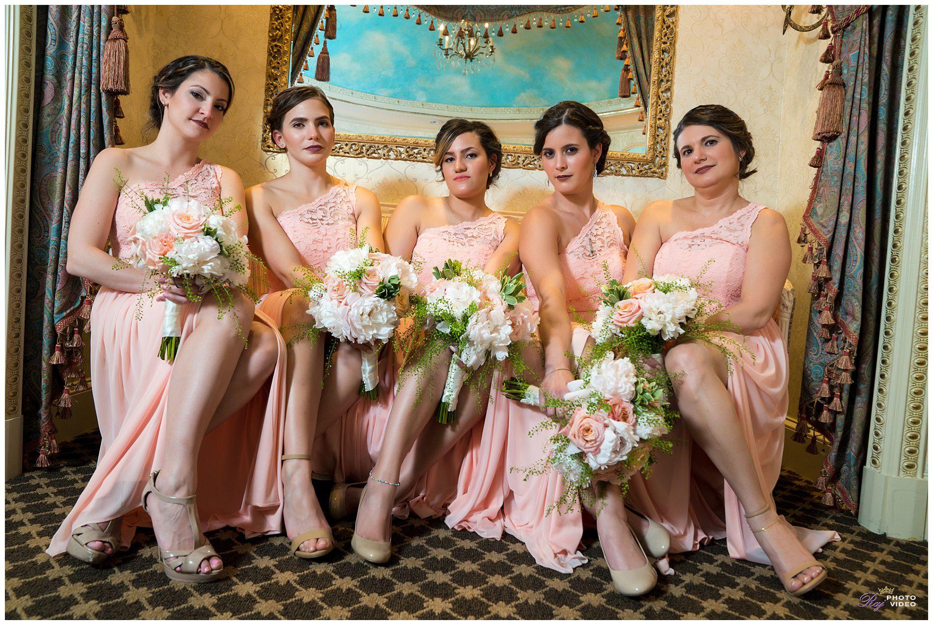 The-Manor-West-Orange-NJ-Wedding-Reception-Yanet-Jose-1.jpg
