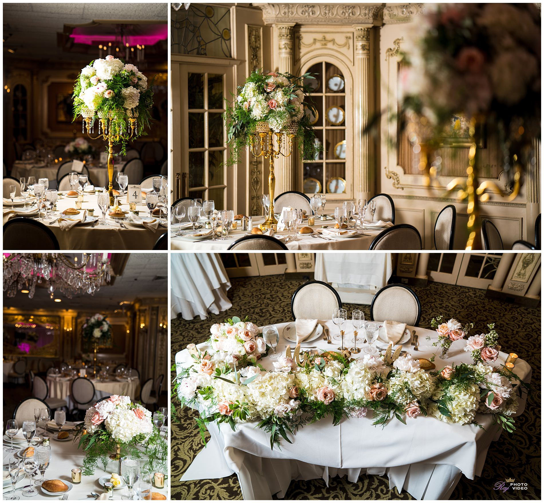 The-Manor-West-Orange-NJ-Wedding-Reception-Yanet-Jose-12.jpg
