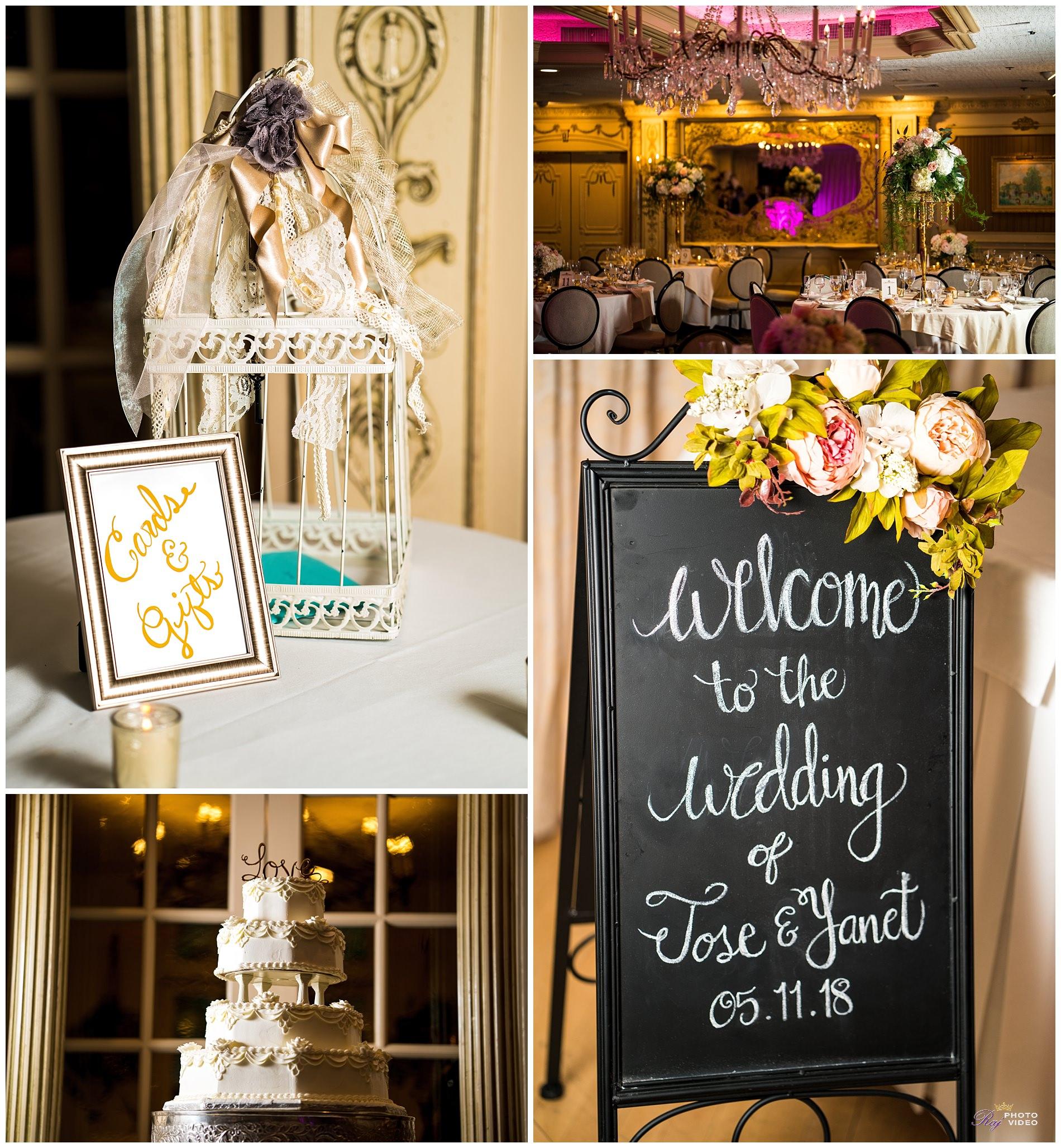 The-Manor-West-Orange-NJ-Wedding-Reception-Yanet-Jose-13.jpg
