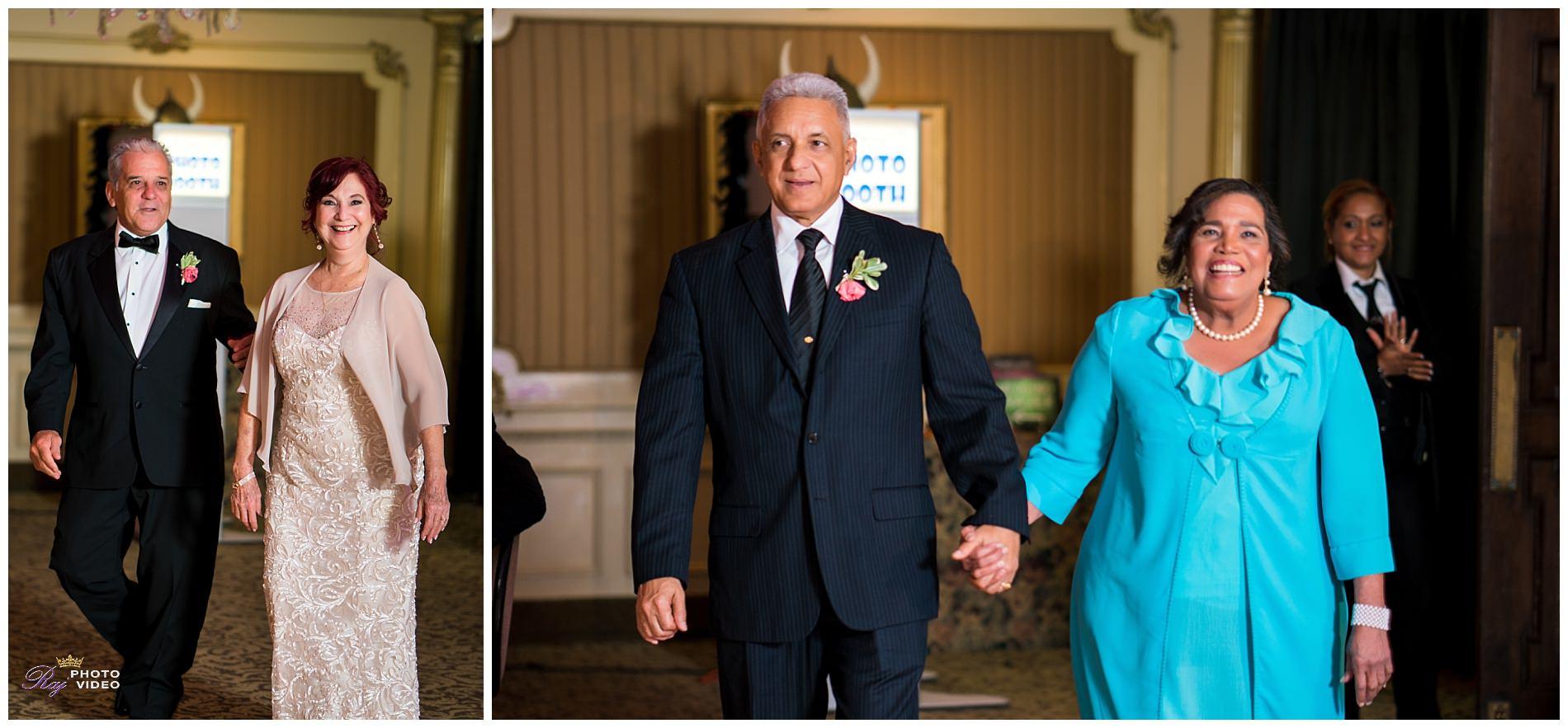 The-Manor-West-Orange-NJ-Wedding-Reception-Yanet-Jose-14.jpg