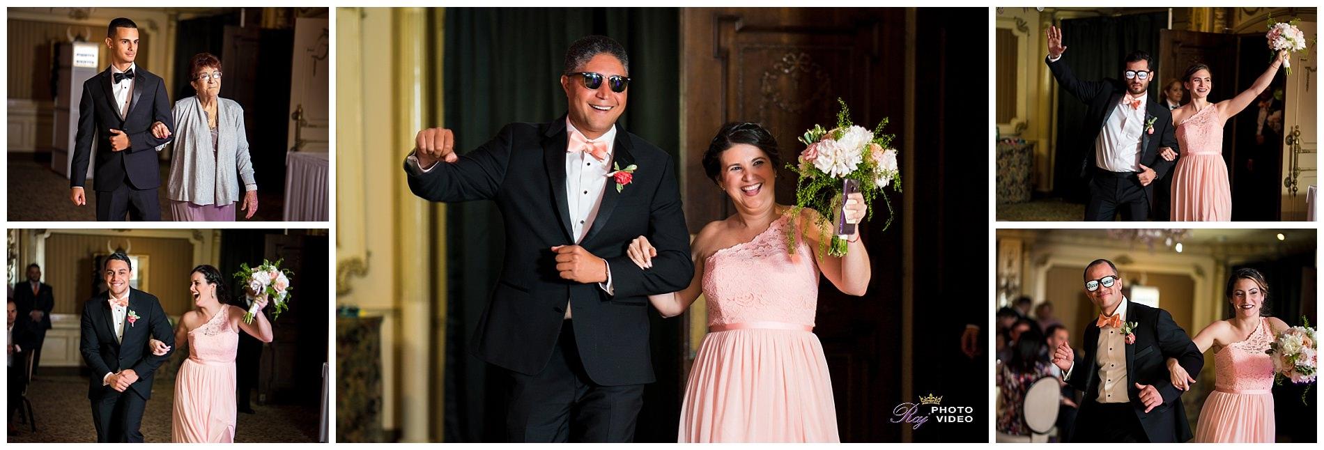 The-Manor-West-Orange-NJ-Wedding-Reception-Yanet-Jose-15.jpg