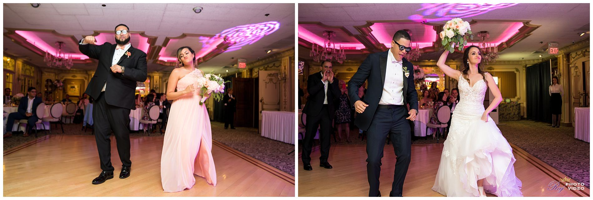 The-Manor-West-Orange-NJ-Wedding-Reception-Yanet-Jose-16.jpg
