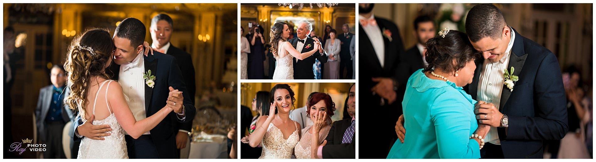 The-Manor-West-Orange-NJ-Wedding-Reception-Yanet-Jose-17.jpg