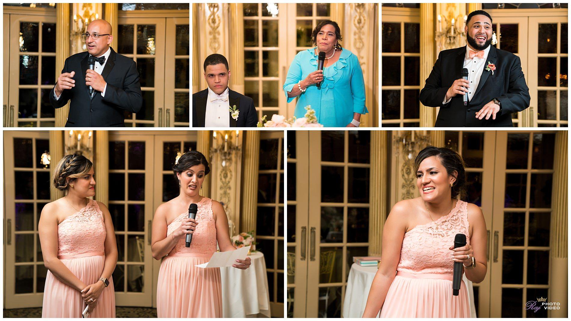 The-Manor-West-Orange-NJ-Wedding-Reception-Yanet-Jose-18.jpg