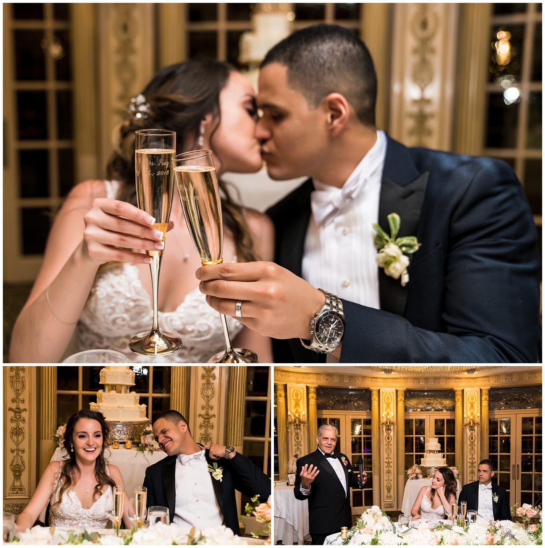 The-Manor-West-Orange-NJ-Wedding-Reception-Yanet-Jose-19.jpg
