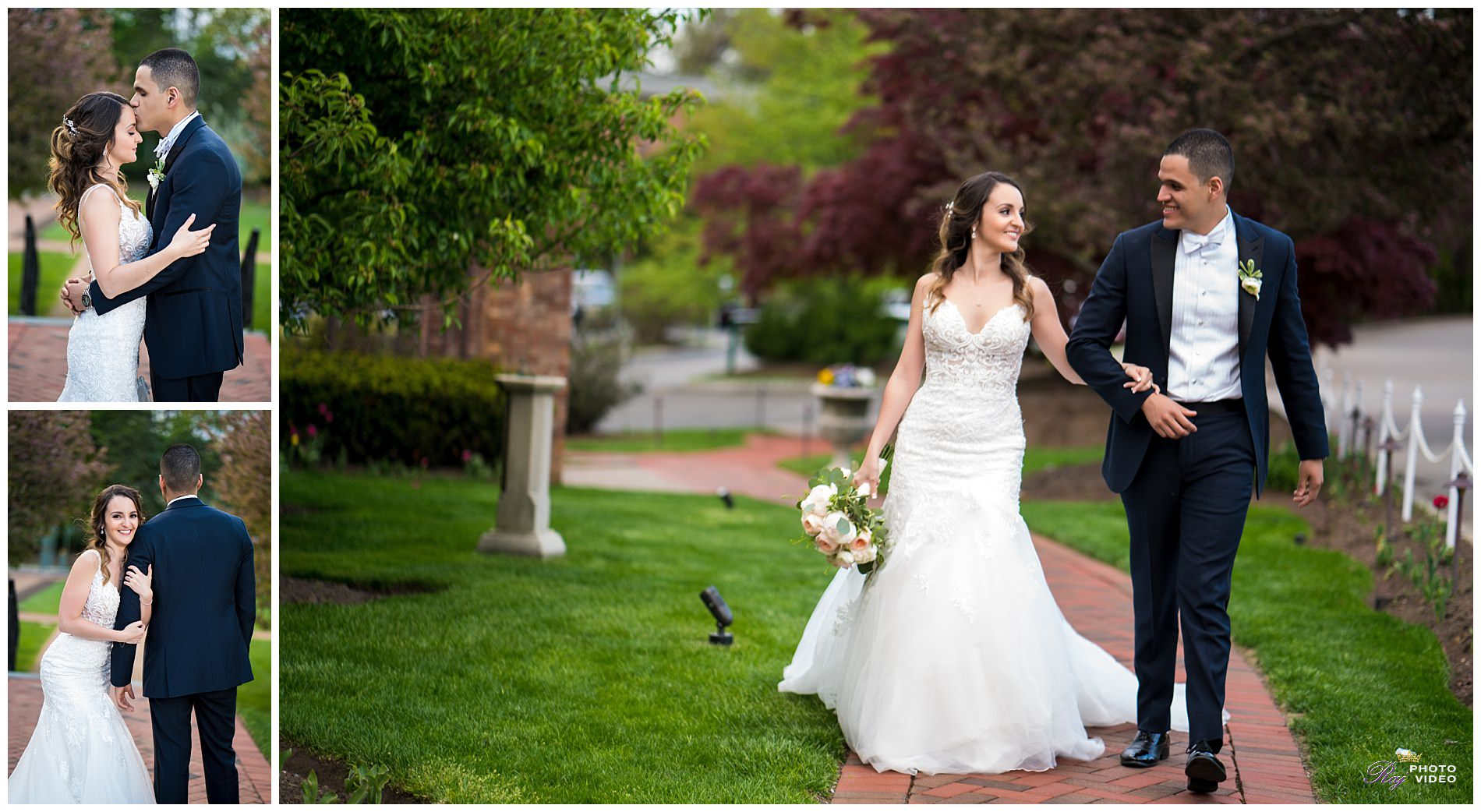 The-Manor-West-Orange-NJ-Wedding-Reception-Yanet-Jose-2.jpg