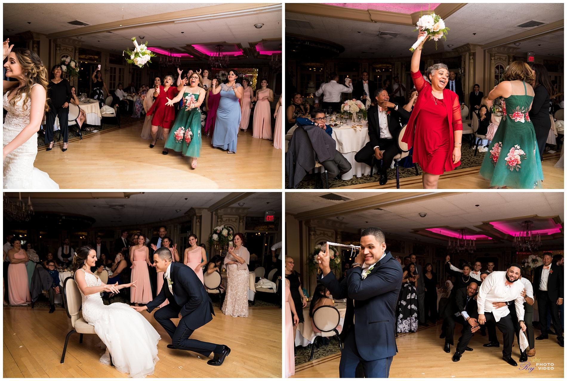 The-Manor-West-Orange-NJ-Wedding-Reception-Yanet-Jose-20.jpg