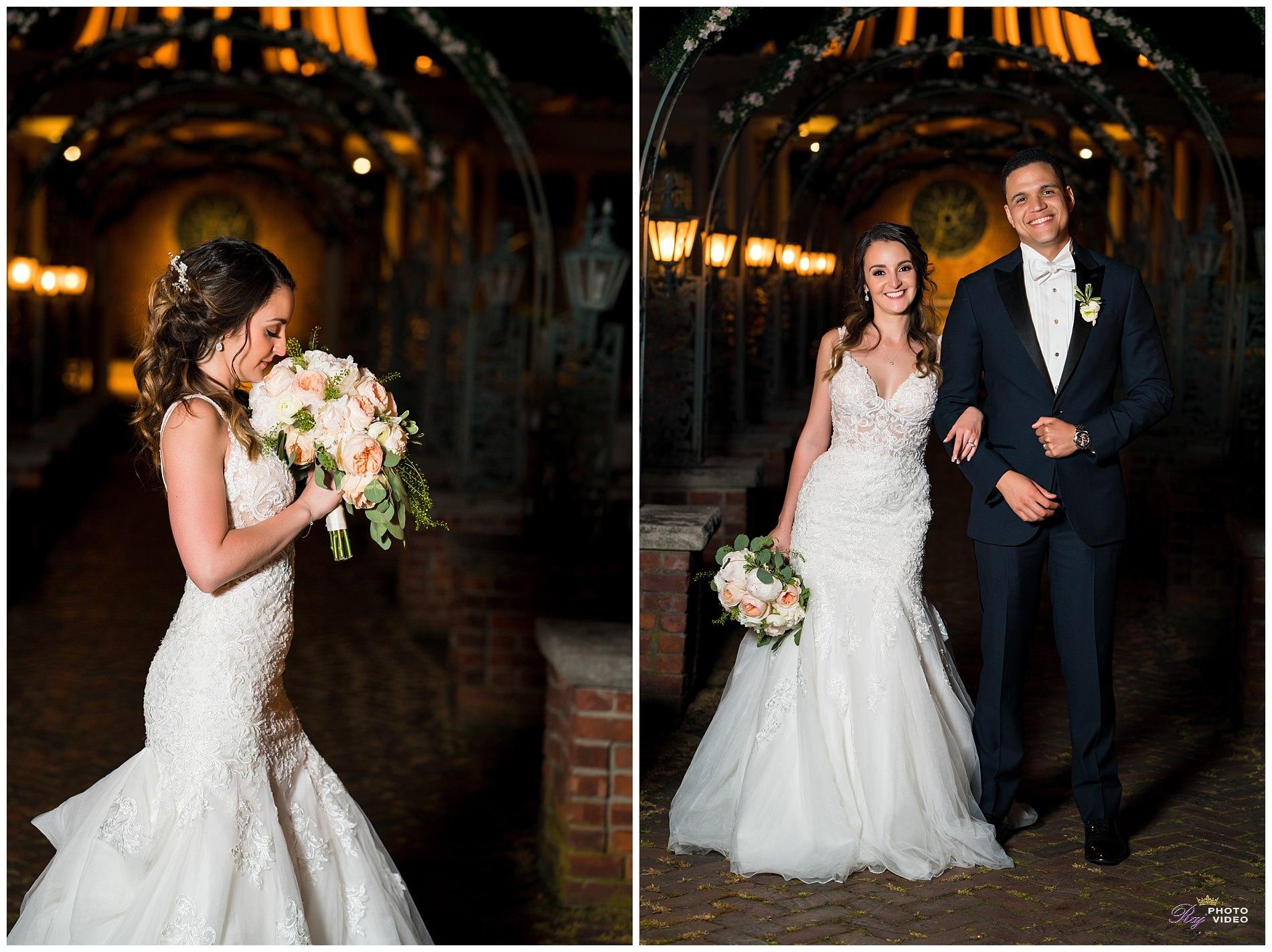 The-Manor-West-Orange-NJ-Wedding-Reception-Yanet-Jose-21.jpg