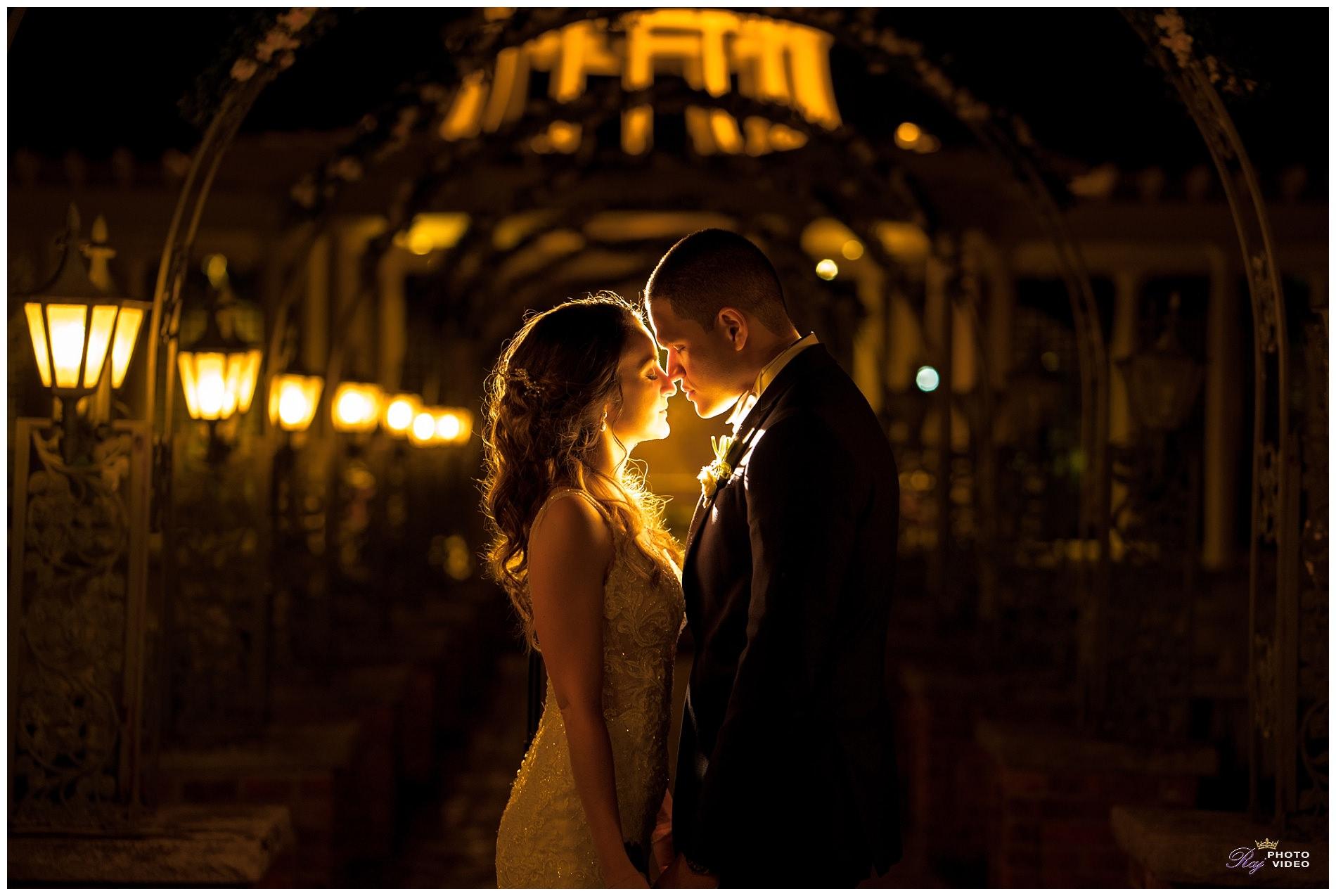The-Manor-West-Orange-NJ-Wedding-Reception-Yanet-Jose-22.jpg