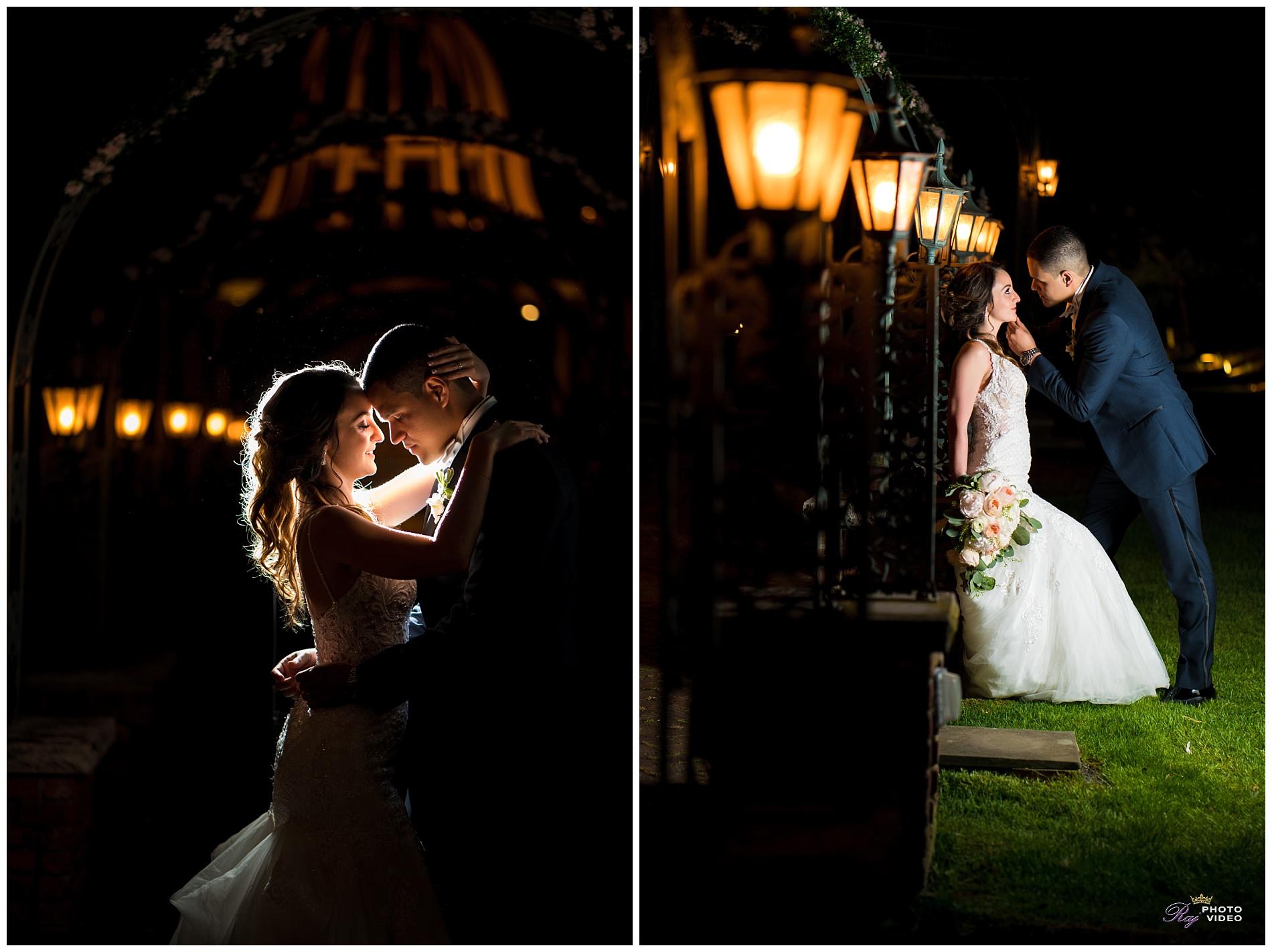The-Manor-West-Orange-NJ-Wedding-Reception-Yanet-Jose-23.jpg