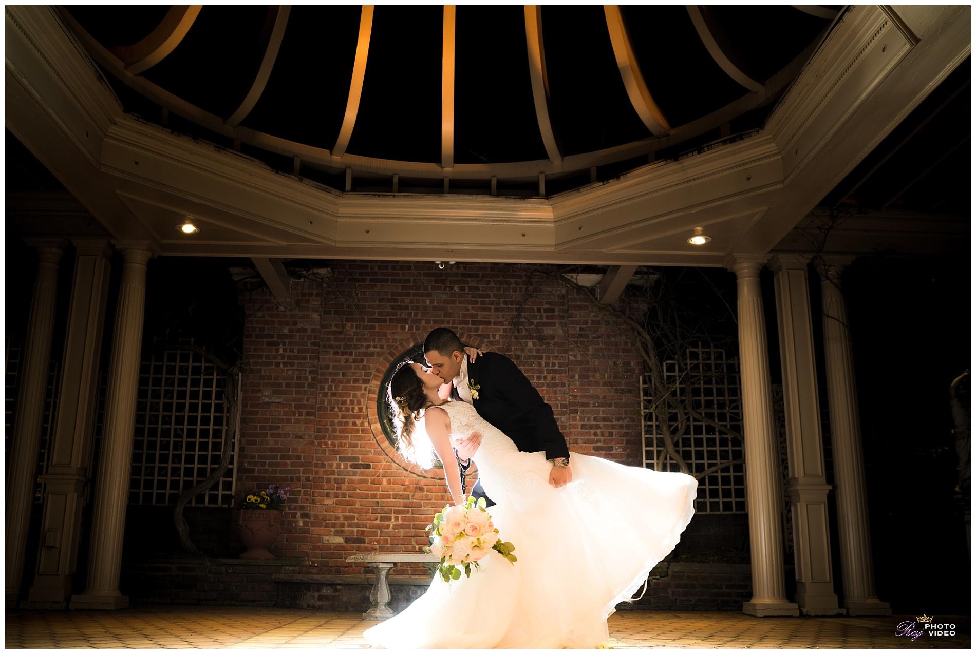 The-Manor-West-Orange-NJ-Wedding-Reception-Yanet-Jose-24.jpg