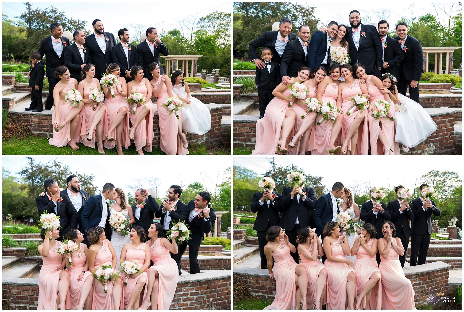 The-Manor-West-Orange-NJ-Wedding-Reception-Yanet-Jose-4.jpg